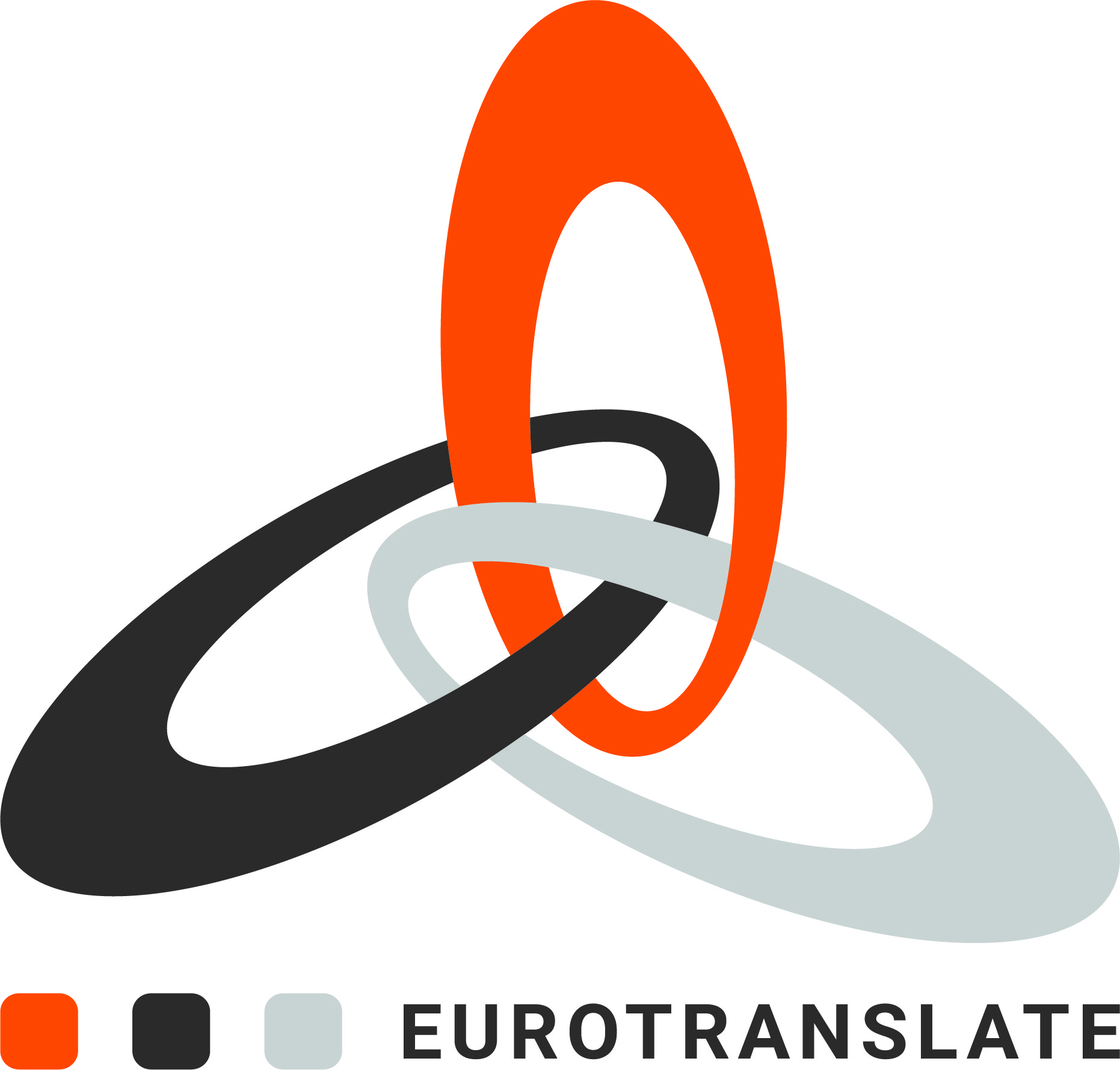 Eurotranslate