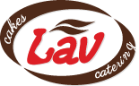 Lav Cakes & Catering