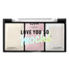 "NYX PM ""LOVE YOU SO MOCHI"" noviteti"