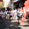 Još 5 dana za prijavljivanje na 4. Color RUNNING powered by Tikkurila