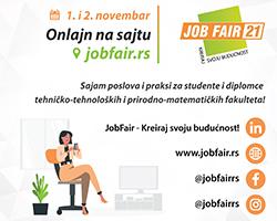 JobFair21